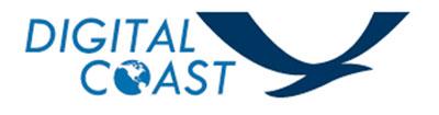 Digital Coast Partnership