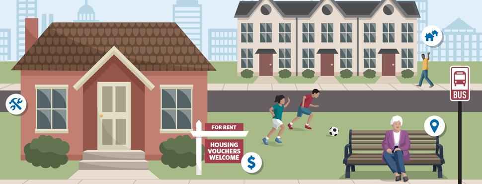 HUD Extends Assessment Of Fair Housing Deadline