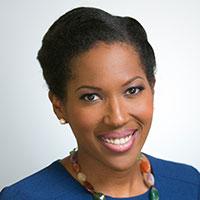 Veronica O. Davis, PE