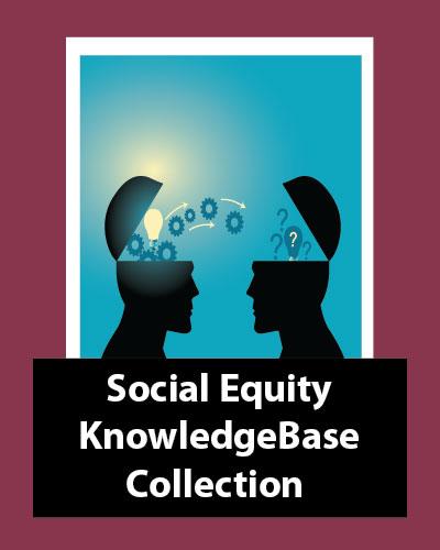KnowledgeBase Social Equity