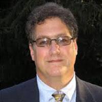 Neil Weinstein, AICP, P.E., R.L.A., ASCE, ENV PV