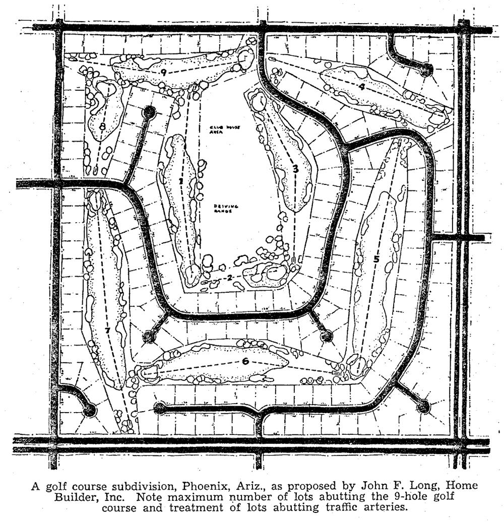 Cluster Subdivisions