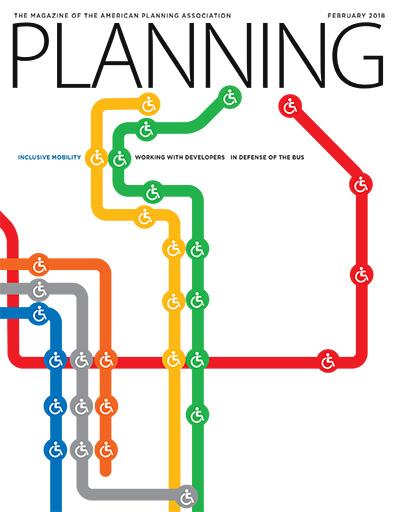 planning february 2018