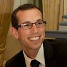David Suls, AICP