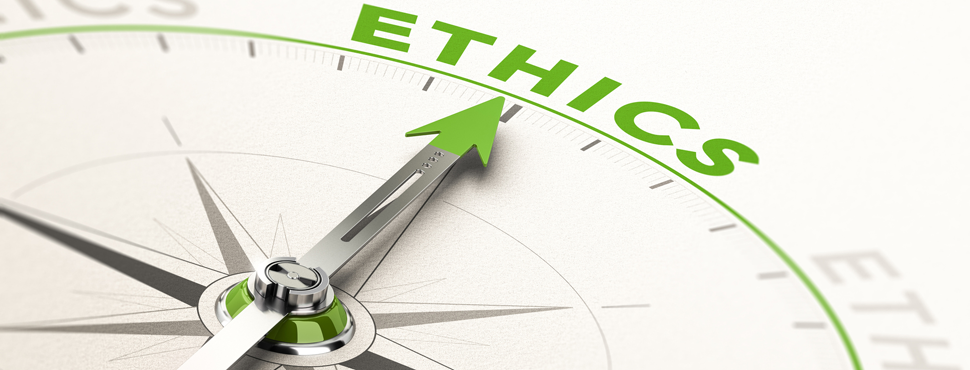 Ethics and RFPs