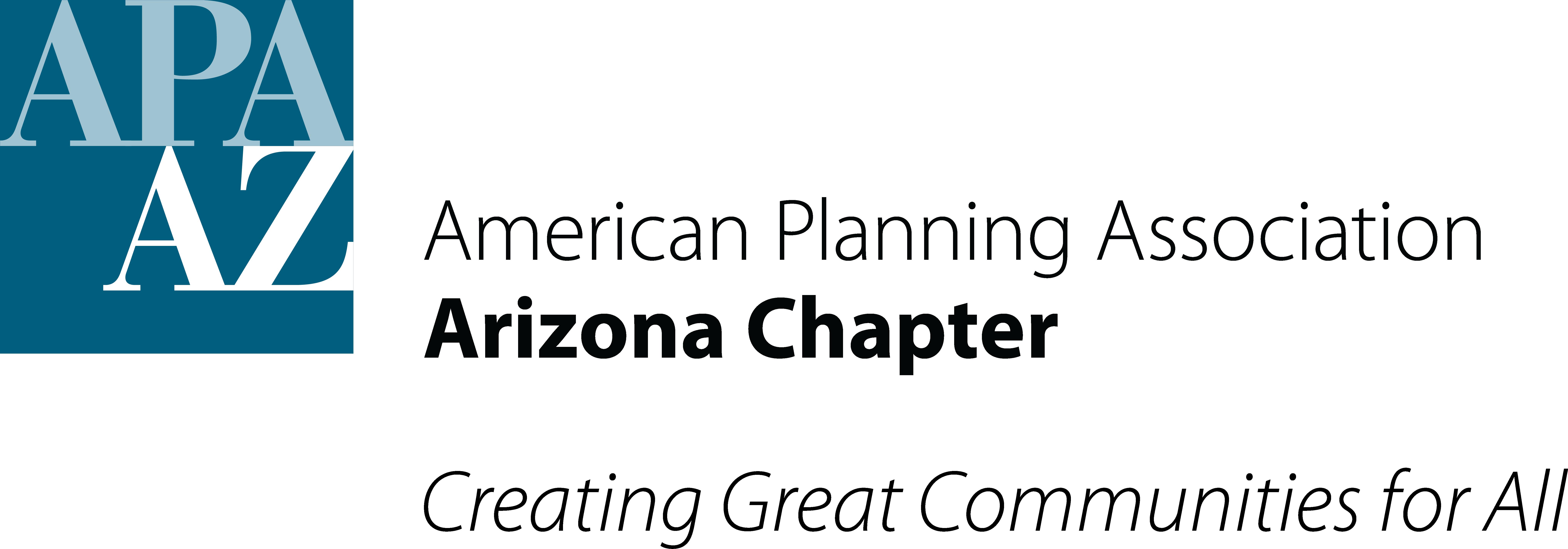 APA Arizona Chapter