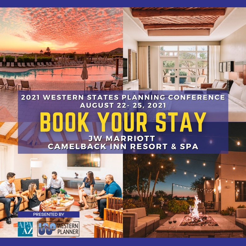 Book Your Stay 1 - 2021 Conference.png