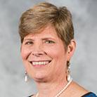Carol Rhea, AICP