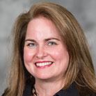 Denise M. Harris, AICP