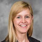 Elizabeth Knutson