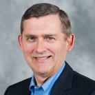 Glenn E. Larson, AICP