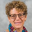 Karen Wolf, AICP