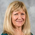 Valerie Hubbard, AICP