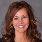 Wendy Shabay, AICP