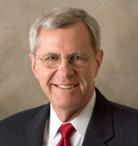 Ron Littlefield, AICP