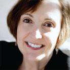Susan M. Hatchell, FASLA