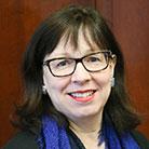 Margaret Rifkin, AICP