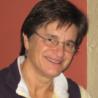 Jean K. Akers, AICP
