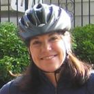 Paula Reeves, AICP CTP