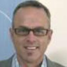 Marc Yeber