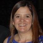 Irayda Ruiz-Bode, AICP