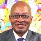 Charles Graves, AICP