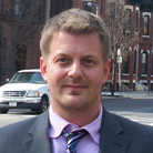 Jason Beske, AICP