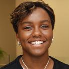 Robyn Eason, AICP