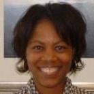 Stephanie M. Tillerson