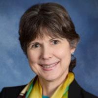 Cynthia L. Hoyle, FAICP