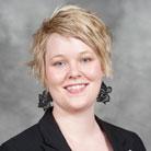 Abby Kirkbride