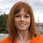 Emily McClendon