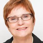 Ann Cooke Bagley, FAICP