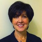 Deborah Alaimo Lawlor, FAICP