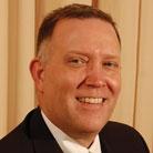 Kurt E. Christiansen, AICP