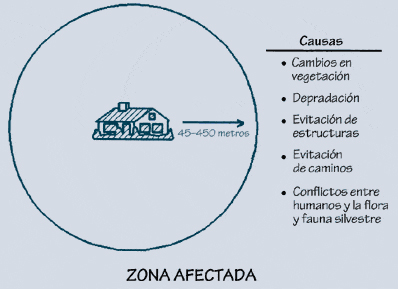 2.6.4: Una zona de disturbio