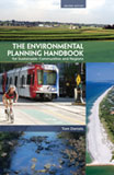 The Environmental Planning Handbook