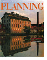 Planning cover - Seneca Knitting Mills