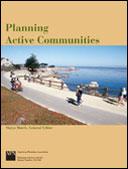 Planning Active Communities