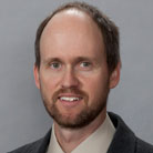 Jeff Brislawn