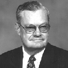 Gerald H. Jones