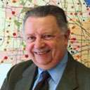 Ronald Thomas, AICP