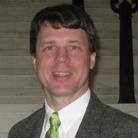 Alan P. Mammoser