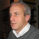 George Frantz, AICP