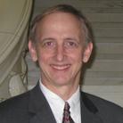 Joseph  P. Schwieterman