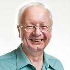 Jim Schwab, AICP