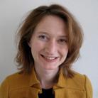 Margaret Cederoth, AICP
