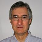 George Kosmides