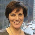 Jen McNeil Dhadwal, AICP
