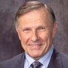 Michael B. Shear